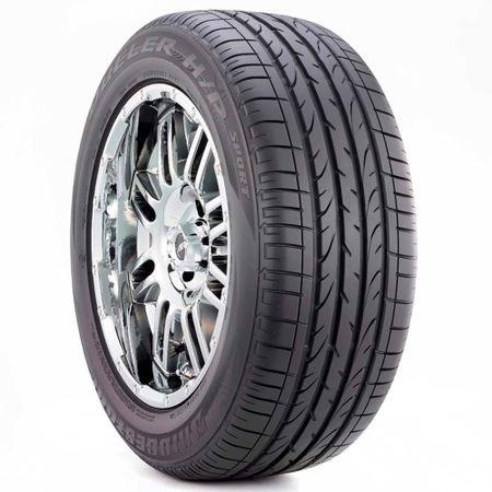 pneu-275-45-r20-110y-dueler-h-p-sport-bridgestone-01