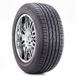 pneu-235-55-r19-101w-dueler-sport-h-p-bridgestone-01