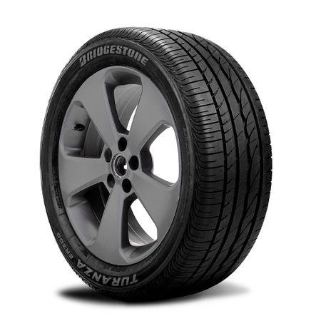 pneu-185-55-r16-83v-turanza-er300-bridgestone-01