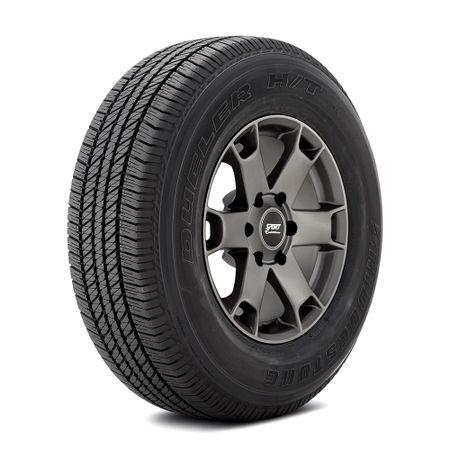 pneu-215-65-r16-98t-dueler-h-t-684-ii-bridgestone-01