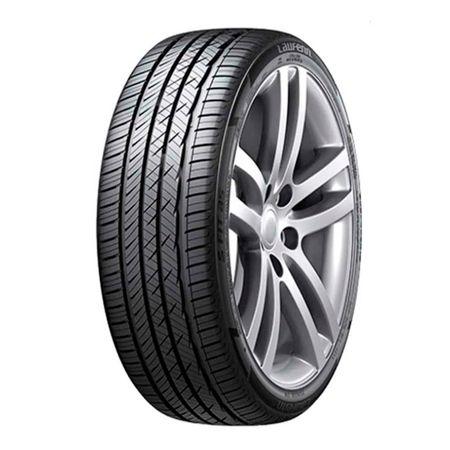 pneu-225-50-r17-94w-s-fit-as-lh01-laufenn-01