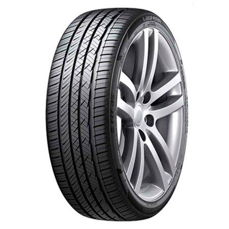pneu-225-55-r19-99v-s-fit-as-lh01-laufenn-01