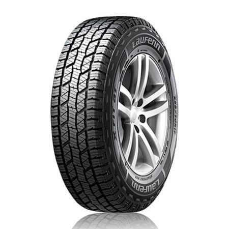 pneu-245-70-r16-107t-x-fit-at-lc01-laufenn-01