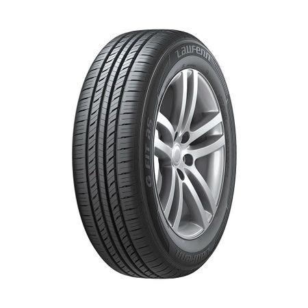 pneu-185-60-r14-82h-g-fit-as-lh41-laufenn-01