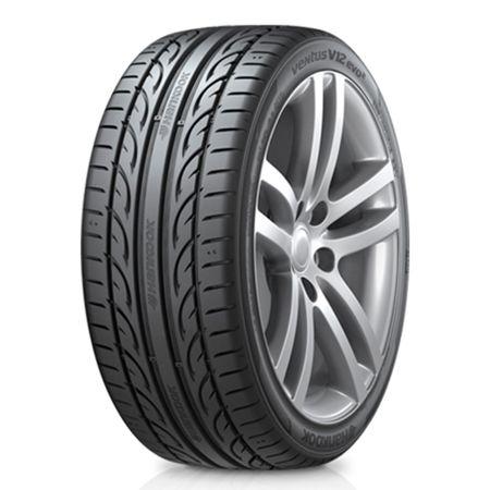 pneu-255-45-r18-103y-ventus-v12-evo2-k120-hankook-01