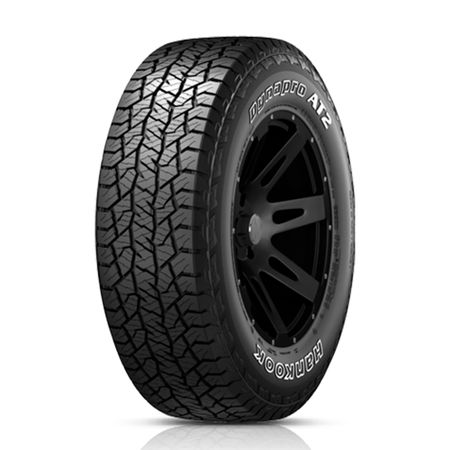 pneu-225-70-r16-103t-dynapro-at2-rf11-hankook-01