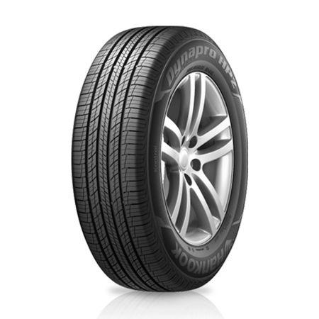 pneu-235-75-r15-105h-dynapro-hp2-ra33-hankook-01