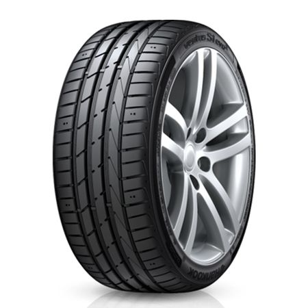 pneu-205-45-r17-88w-run-flat-ventus-s1-evo2-k117b-hankook-01