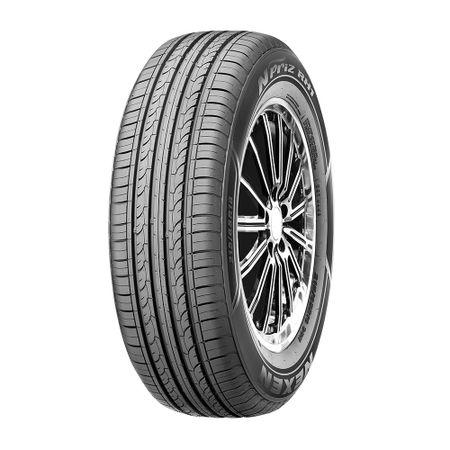 pneu-215-65-r16-102t-n-priz-rh1-nexen-01