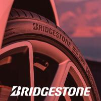 Banner 01 - Bridgestone