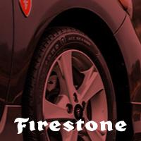 Banner 02 - Firestone