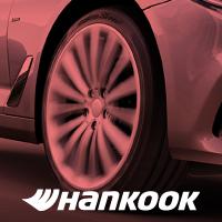 Banner 03 - Hankook