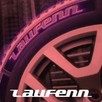 Banner 06 - Laufenn