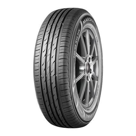 pneu-225-45-r17-94w-mh15-marshal-01