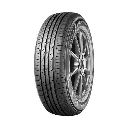pneu-185-60-r14-82h-mh15-marshal-01