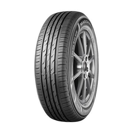 pneu-195-65-r15-91h-mh15-marshal-01