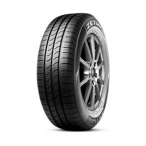 pneu-175-65-r14-82h-kr26-zetum-01