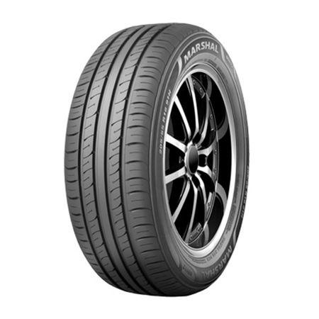 pneu-235-60-r16-100h-mh12-marshal-01