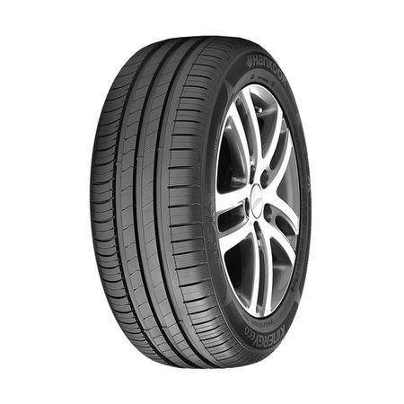 pneu-205-55-r16-91h-kinergy-eco-k425-hankook-01