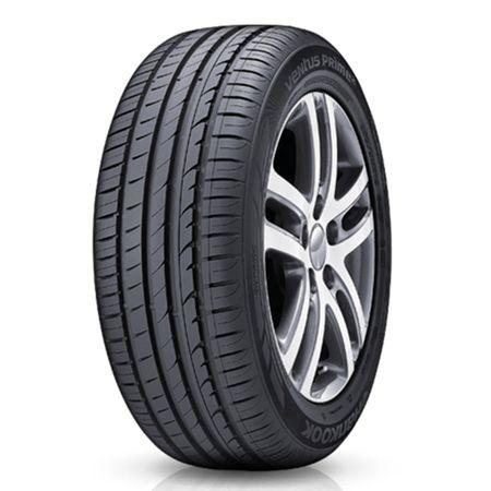 pneu-235-45-r18-94v-ventus-prime2-k115-hankook-01