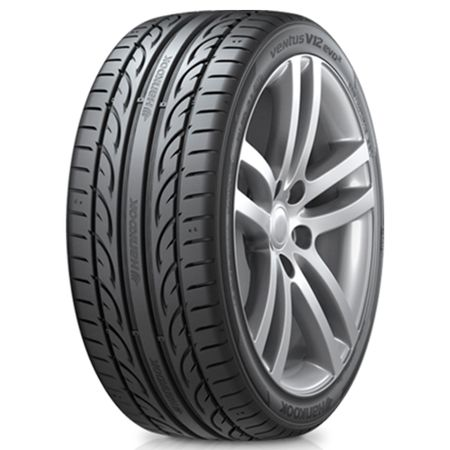 pneu-245-45-r20-103y-ventus-v12-evo2-k120-hankook-01