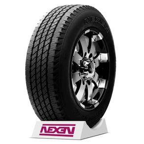 pneu-265-70-r16-112s-roadian-ht-nexen-01