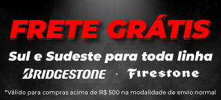 Banner Topo Estendido Mobile