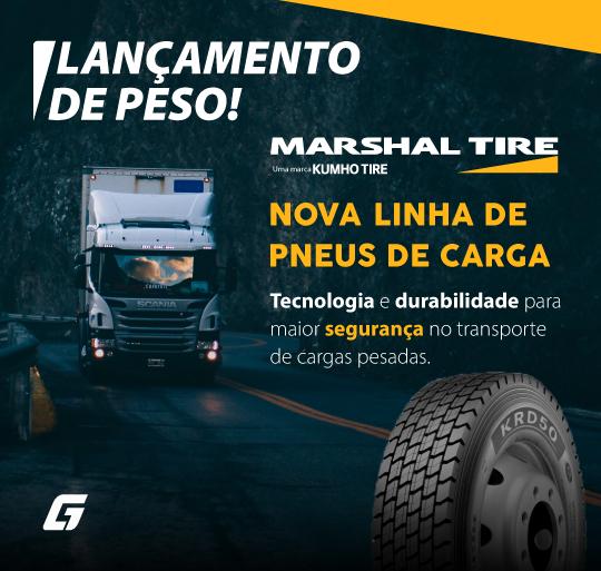 Banner Mobile 06 - Caminhão