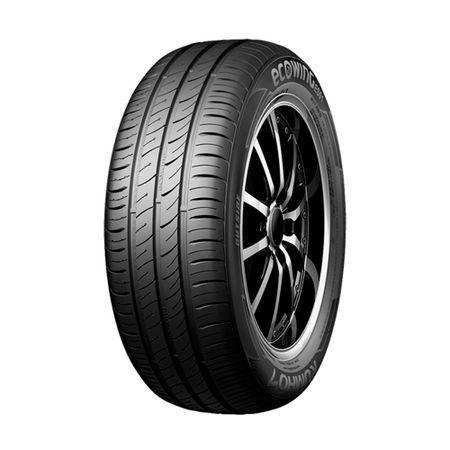 pneu-195-55-r15-85h-ecowing-es01-kh27-kumho-01