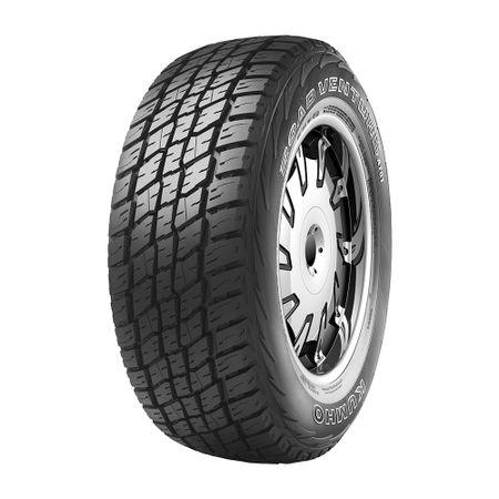 pneu-265-70-r16-112t-road-venture-at61-kumho-01