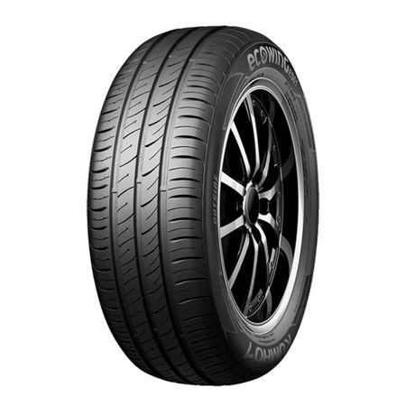 pneu-235-55-r17-99h-ecowing-es01-kh27-kumho-01