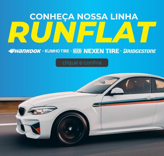 Banner Mobile 05 - Run - Flat