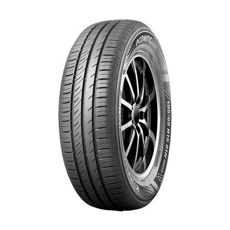 pneu-185-60-r15-84h-ecowing-es31-kumho-01