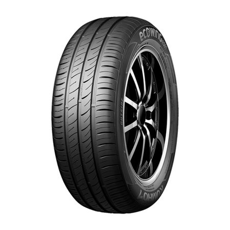 pneu-195-60-r16-89v-ecowing-es01-kh27-kumho-01