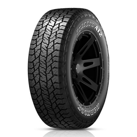 pneu-245-65-r17-111t-dynapro-at2-rf11-hankook-01