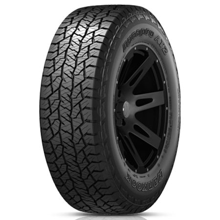 pneu-275-55-r20-113T-dynapro-at2-rf11-hankook-01