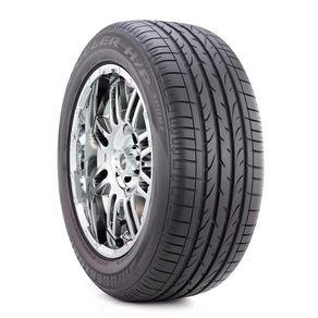 pneu-225-50-r17-dueler-hp-sport-bridgestone-01