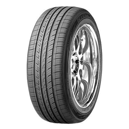 pneu-235-45-r18-98w-n-fera-au5-nexen-01