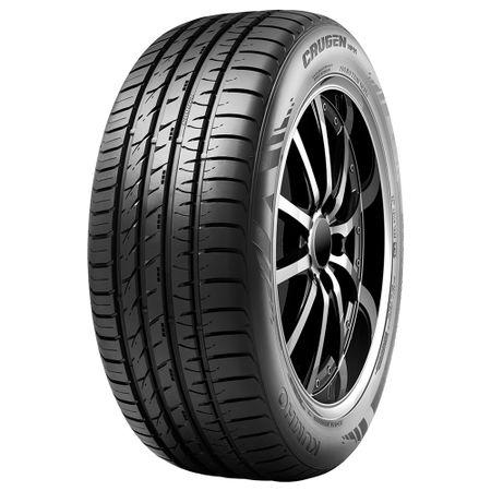 pneu-255-40-r20-105w-crugen-hp91-kumho-01