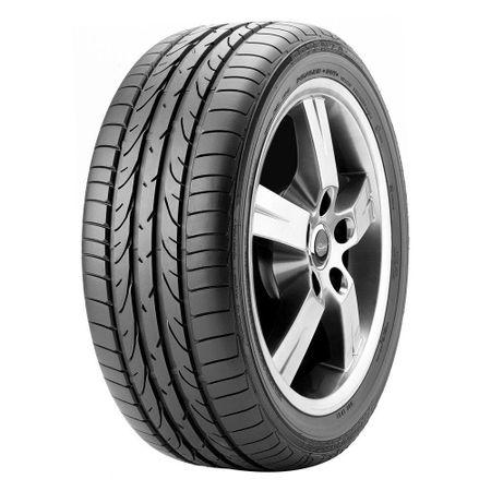 pneu-225-50-r17-94w-run-flat-potenza-re050-bridgestone_01