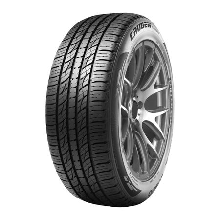 pneu-225-60-r17-99h-crugen-premium-kl33-kumho