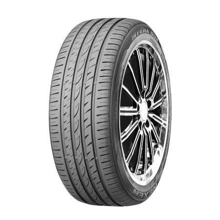 pneu-225-55-r16-95w-n-fera-su4-nexen_01