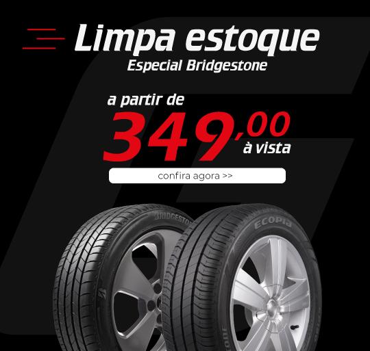 Banner Mobile 08 - LIMPA ESTOQUE Bridgestone