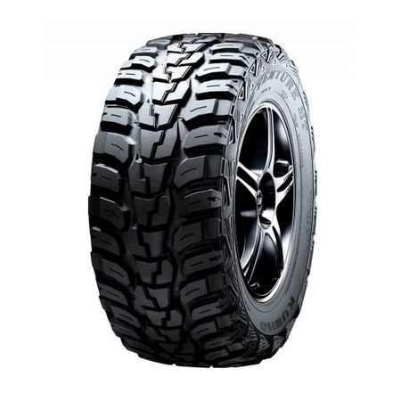 pneu-33x12-5-r15-108q-road-venture-mt-kl71-kumho