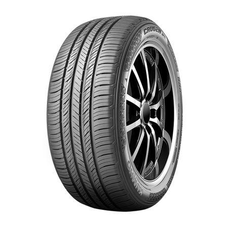 pneu-235-60-r16-100v-crugen-hp71-Kumho