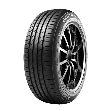 pneu-205-60-r16-92h-ecsta-hs51-kumho