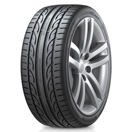 pneu-235-35-R19-91y-ventus-v12-evo2-k120-hankook