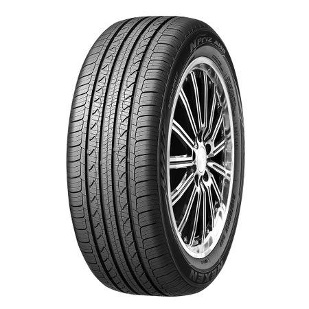 pneu-225-50-r18-95v-npriz-ah8-nexen