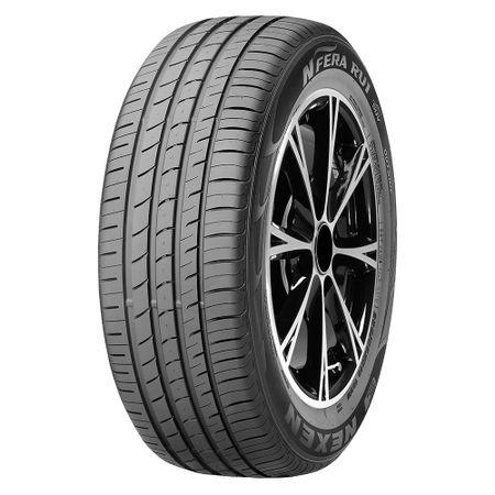 pneu-235-55-r19-101y-nfera-ru1-nexen