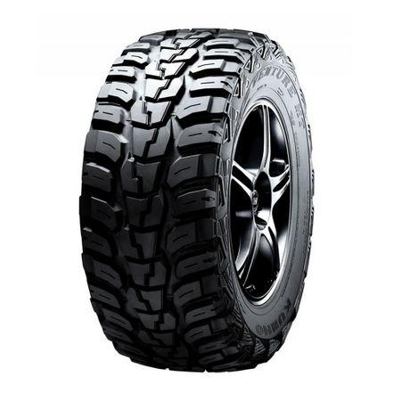 pneu-305-70-r16-124q-road-venture-mt-kl71-kumho